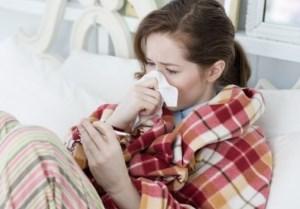 побочные эффекты от прививки «Гриппол»