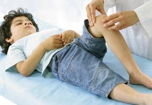 осложнения после прививки