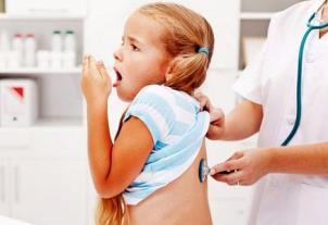 правила вакцинации «Синфлорикс»