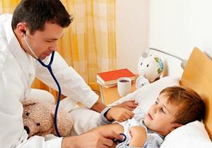 правила при вакцинации