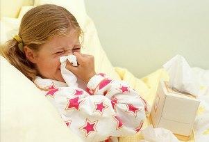 противопоказания для вакцины «Хиберикс»