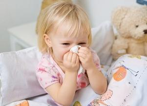 противопоказания к прививке АДС