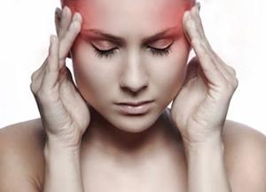 симптомы после прививки от ветрянки