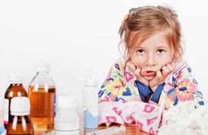 Надо ли вакцинировать детей от гриппа thumbnail