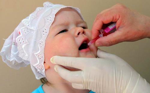 Вапп после прививки