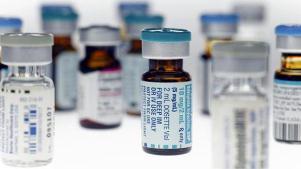 аналоги вакцины «Совигрипп»