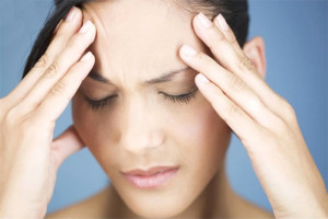боль в голове после прививки