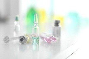 Прививки от гриппа работникам образования обязательны thumbnail