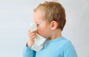Акдс с полиомиелитом