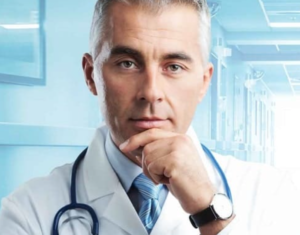 Как выбрать медицинскую клинику вспомогательной репродукции