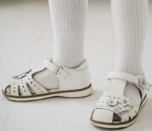 Как выбрать детские носки