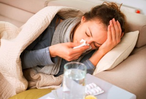 кому рекомендована прививка от гриппа