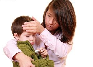 противопоказания для вакцинации «Ваксигрип»
