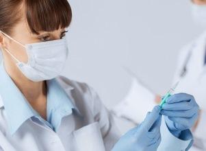 схемы иммунизации «Энцепур»