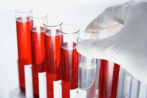 анализ крови перед прививкой