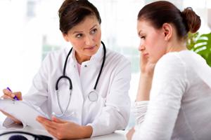 Прививка от краснухи до беременности: последствия, за и против