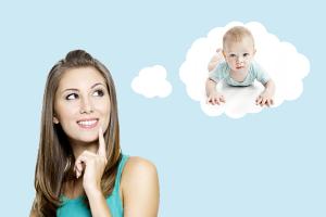 Прививка от краснухи перед беременностью последствия