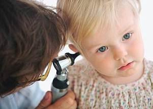 осложнения от пневмококковой инфекции