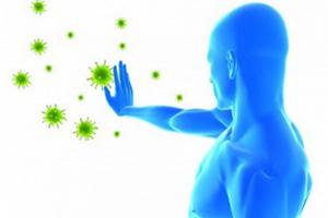 иммунитет от вирусов