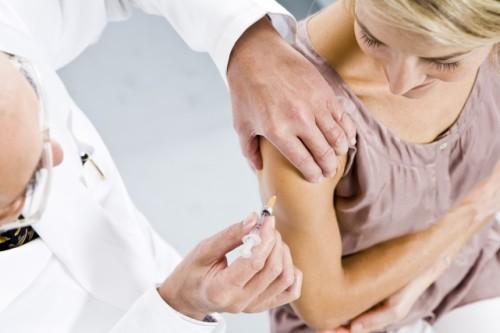 Прививки для поездки в таиланд