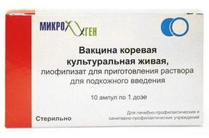 Пневмо 23 (pneumo 23) - полисахаридная поливалентная пневмококковая вакцина для профилактики инфекции