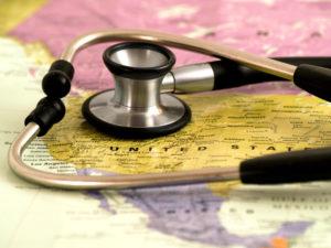 надо ли делать прививку для поездки на Гоа